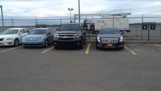 """HERTZ CAR RENTAL"" (Greater Binghamton NY Airport)"