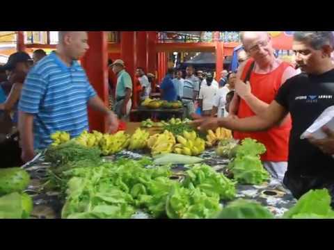 Traumurlaub Seychellen September 2012