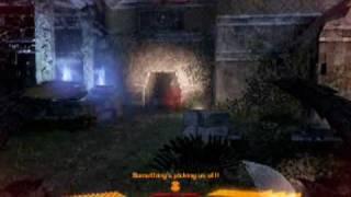 Let's Play Alien VS Predator Part 41 King Alien VS Elite Predator