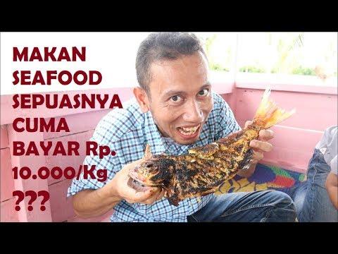 bagan-percut-sei-tuan-medan- -kuliner-medan-mukbang-seafood