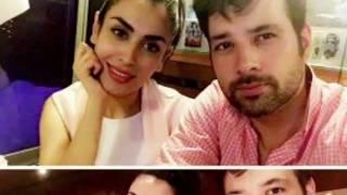 Real Reason behind Mikal Zulfiqar Divorce with Sara| Mikal Zulfiqar Family