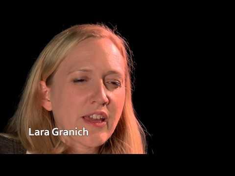 Labor Rights Activism (Showcase Video)