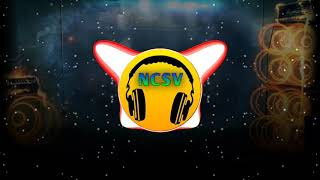 Hayve_ x_ ROY_KNOX    Give Up On You    [NCS Release]