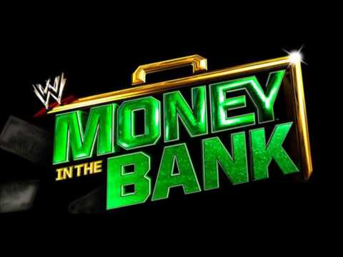 Vorschau WWE MONEY IN THE BANK 2014   MITB