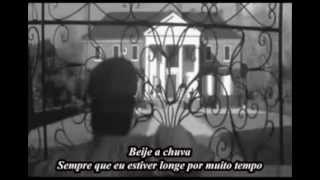 Скачать Billie Myers Kiss The Rain Legendado