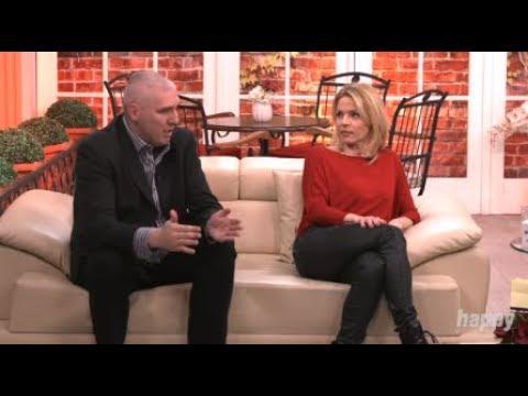 POSLE RUCKA - Koliko kosta razvod braka i kolliko je stresan za porodicu - (TV Happy 01.03.2019)