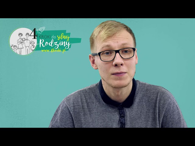 Co zrobić, gdy mam złe oceny? || Adam Łopuszyński