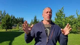 Новый обучающий вебинар Стаса Линдовера «Сам себе тренер» 25 августа!