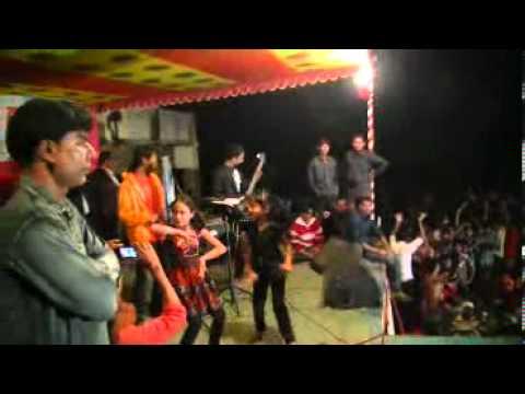 nari hoi lozza te lal song Nobanno mela 2011 upload by imran