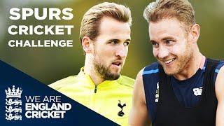harry-kane-plays-cricket-stuart-broad-moeen-ali-take-on-spurs-challenge