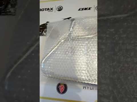 🔴 MINECRAFT   ОЦЕНКА КАНАЛОВ   VIMEWORLD   СТРИМ   БЕСПЛАТНОЕ ПАТИ   ДЕЛАЮ АВЫ ПРИВЬЮ НА ЗАКАЗ 🔴из YouTube · Длительность: 33 мин15 с