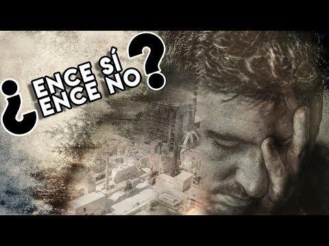 ENCE | El futuro de Galicia en juego