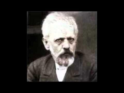 The Oprichnik Orlov Tarkhov Rozhdestvenskaya Dolukhanova 1948 Tchaikovsky