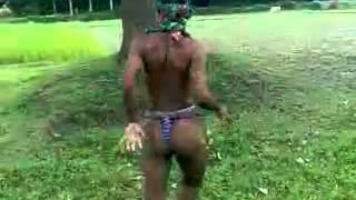 Bangadeshi Funny Video