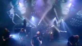 Sentenced: Farewell (live 1998)