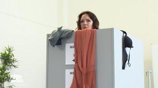 Wahlratgeber 2017 für Frauen - PussyTerror TV