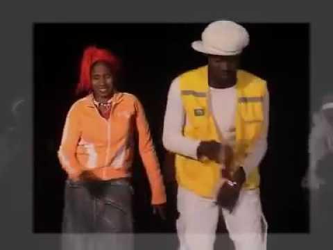 Download Adam A. Zango & Maryam Umar - Tabara Imbalbo (Hausa Song)