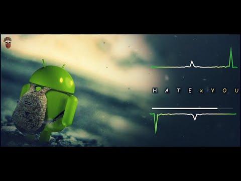 Android Remix Ringtone+(Download)|Ringtones Pro