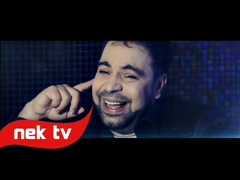 Florin Salam - ORICE OM ARE O POVESTE [oficial video]