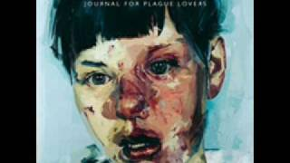 Journal For Plague Lovers by the Manic Street Preachers (5th song f...