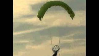 Used Powered Parachutes For Sale