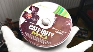 Call of Duty Modern Warfare 3 M.O.A.B. Gameplay MW3 Infected Livestream