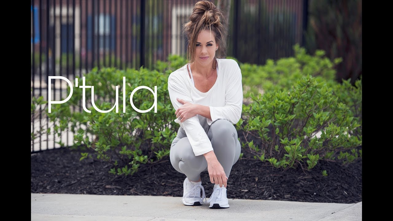 Ptula Try On May 7th Launch Youtube Cheap leggings, buy quality women's clothing directly from china suppliers:ysdnchi 2020 camouflage womens for leggins graffiti style slim stretch trouser army green. ptula try on may 7th launch