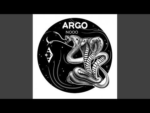 Nooo (Original Mix)