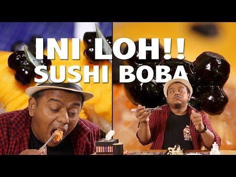 sushi-pakai-boba?-|-gimana-rasanya-yaaaa...