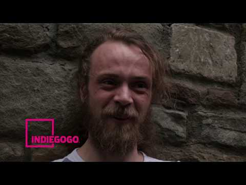 Subverted Indiegogo Promotional Video
