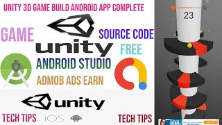 Android App Source Code Free - Travel Online