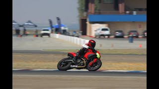 1125cr chasing s1000rr zx14 buttonwillow group b session 5 8 16 15 let s ride