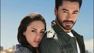 Самые лучшие турецкие сериалы с 2016 по 2018 год