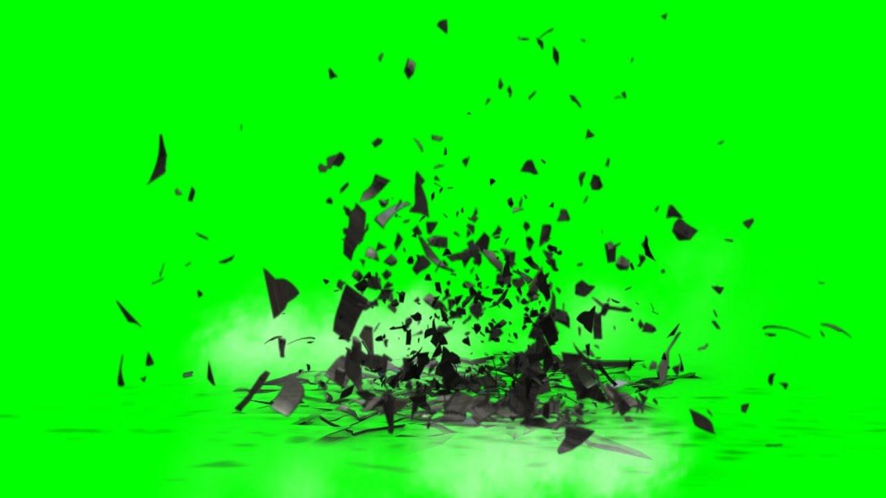 Free Animated Wallpaper Software Hancock Landing Effect Green Screen Free Green Screen