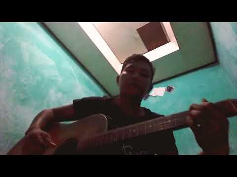Cover Lagu Karo Salam Sayang