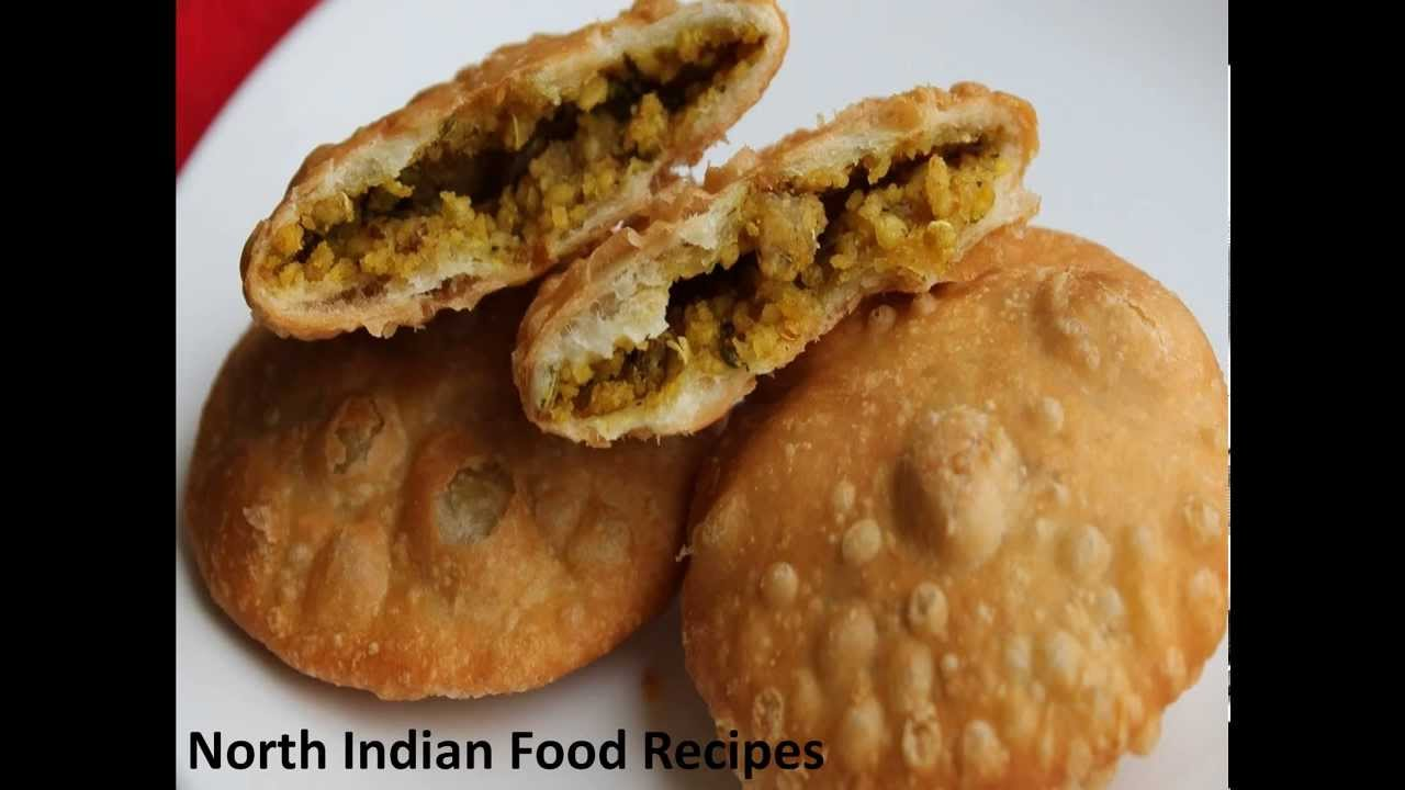 North indian food recipesnorth indian vegetarian recipes north north indian food recipesnorth indian vegetarian recipes north indian food youtube forumfinder Images