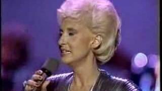 Tammy Wynette - A Medley of Hits