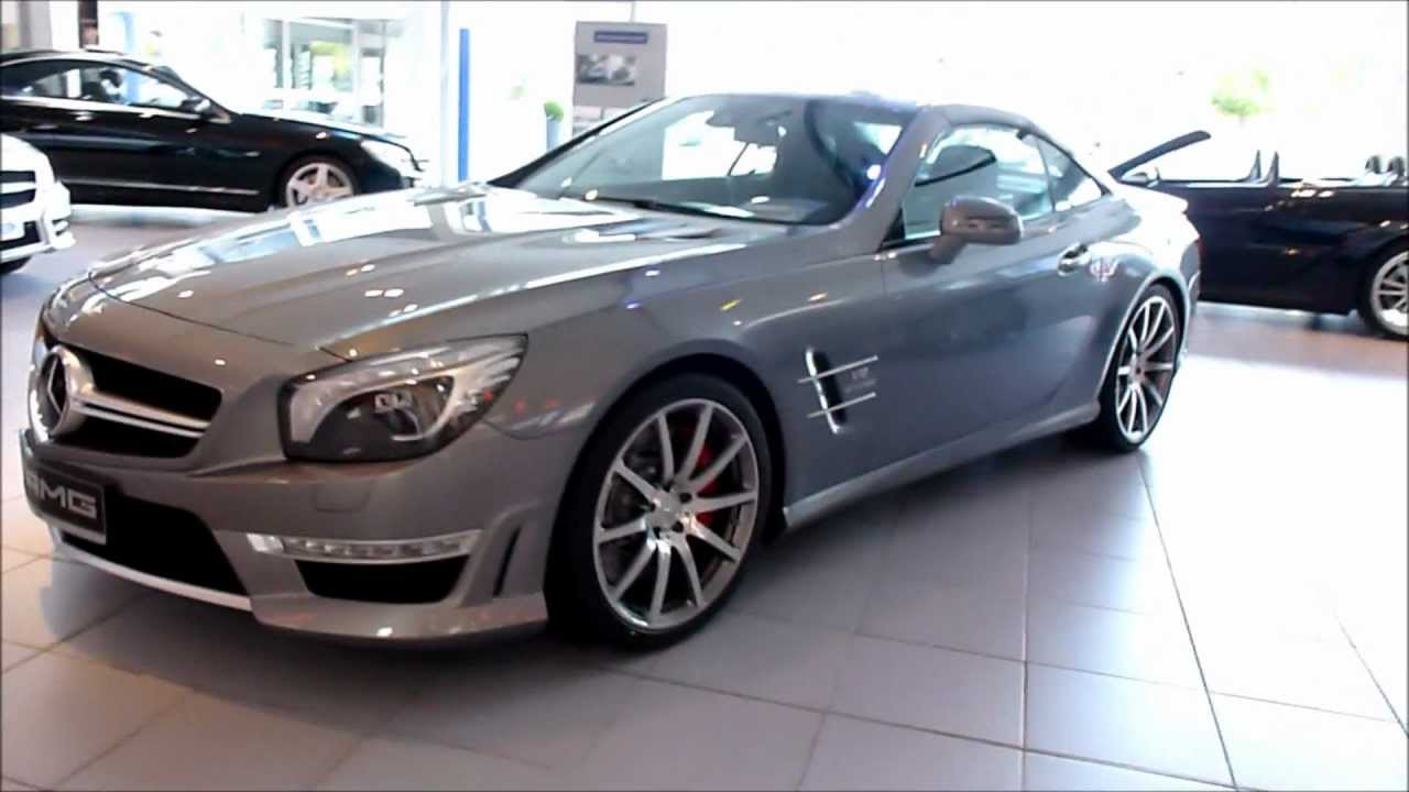 mercedes sl 63 amg 5 5 v8 biturbo 564 hp 186 mph 300 km h. Black Bedroom Furniture Sets. Home Design Ideas