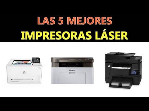 HP LaserJet Pro MFP M225dw videos (Meet Gadget)