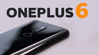 Oneplus 6 Unboxing & Review | The Beast has arrived | Your next phone?