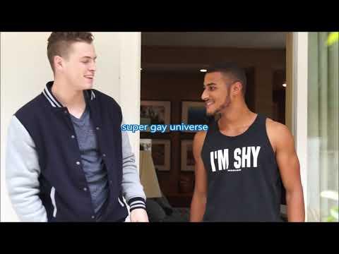 "Full movie gay "" Beach Rats "" Subtitles IndonesiaKaynak: YouTube · Süre: 1 saat37 dakika48 saniye"
