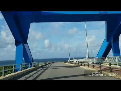 🌺沖縄でやってみよう🌴「やってみよう」 フルver. /WANIMA
