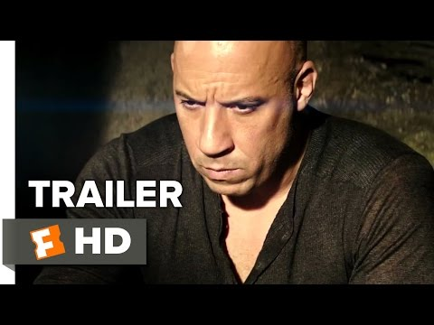 the last witch hunter full movie  mp4