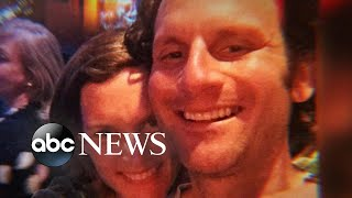 A look at troubling past of man whose girlfriend committed suicide: Part 2