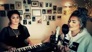 Nights Like This - Kehlani (acoustic cover)