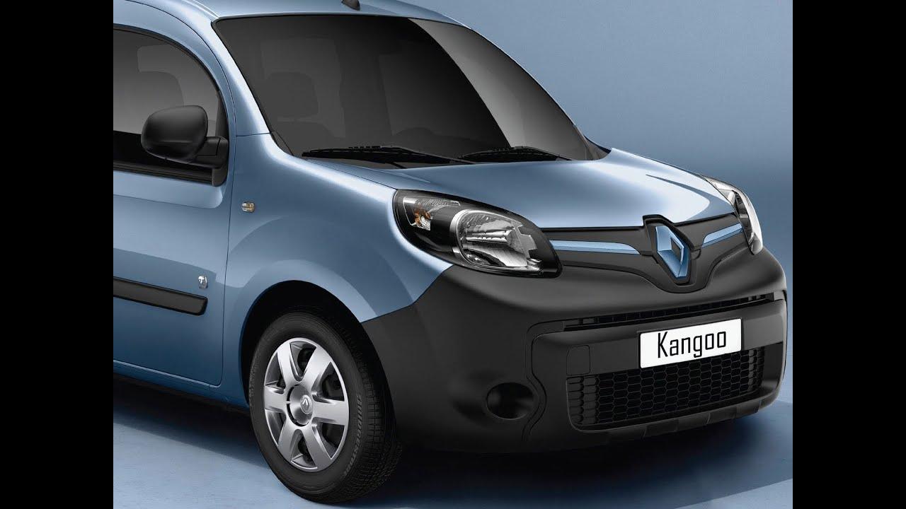 Благодаря бесшумному и мощному двигателю нового kangoo z. E. 33 вы сможете наслаждаться дорогой!. Тем более что зарядить его можно как на.