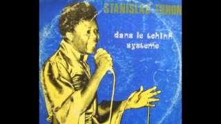 AfroBeat,Tohon Stan - Okou & Stanislas Tohon - O kou