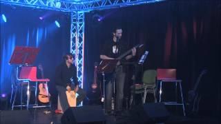Tomasz Kazuch - Ona tańczy dla mnie thumbnail