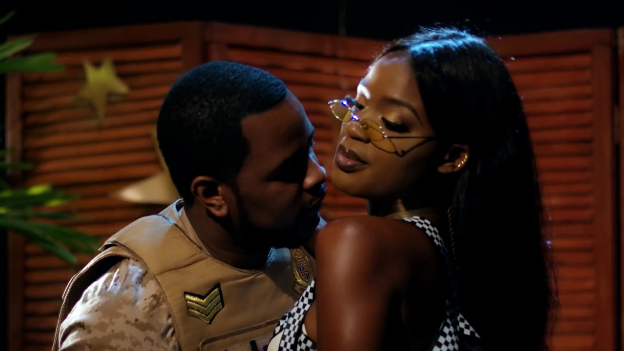 DJ XCLUSIVE - GIMME LOVE (OFFICIAL VIDEO) FT DUNCAN MIGHTY