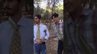 اغنية حكيم - هبوسه فيديو كليب اردني 😂😂